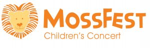 MossFest - A Children's Concert at Zilker Hillside Theater