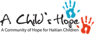 A-Childs-Hope-Logo